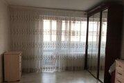 Продается 1 комнатная квартира м. Менделеевская