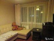 Квартира, ул. Тверитина, д.11