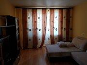 4 900 000 Руб., Продаётся 2-комнатная квартира по адресу Волоколамская 1-я 60/12, Купить квартиру в Дедовске по недорогой цене, ID объекта - 327745174 - Фото 8