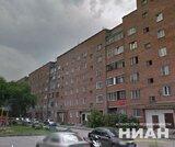Продажа квартир ул. Вересаева