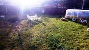 Продам дом в Наро-Фоминском районе для кгруглогодичного продивания - Фото 2