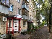 Аренда офисов в Пушкинском районе