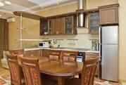 2-к.апартаменты в новом доме в Ялте, 50 м от моря - Фото 4
