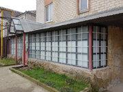 Продажа дома, Анапа, Анапский район, Ул. Криничная - Фото 3