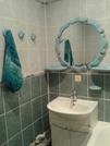 Продам 1-ю квартиру в центре с ремонтом, Купить квартиру в Курске по недорогой цене, ID объекта - 321437515 - Фото 6