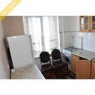 Продажа 1 - к квартиры по ул. Мирзабекова д.171 32 м2 4/5 эт., Купить квартиру в Махачкале, ID объекта - 336039049 - Фото 8