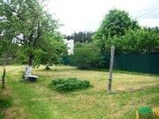 Продается жилой дом в Наро-Фоминске, ул. Володарского - Фото 3