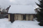 Дедовск ул. Фабричная 11, часть дома - Фото 4