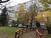 Продаем 3х-комнаты в 4х-комнатной квартире на ул.Родниковая, д.16к4 - Фото 1