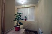 1 ком. квартира с новой мебелью и бытовой техникой - Фото 5