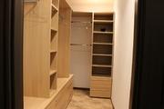 420 000 $, 4-комнатная квартира, Алушта, набережная, парк, Купить квартиру в Алуште по недорогой цене, ID объекта - 321938110 - Фото 9