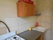 Продаю 1-комнатную квартиру в центре, Купить квартиру в Омске по недорогой цене, ID объекта - 330666012 - Фото 4