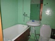 900 000 Руб., Квартира в Северном, Купить квартиру в Кургане по недорогой цене, ID объекта - 321499168 - Фото 6