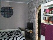 Продается однокомнатная квартира на ул. Степана Разина