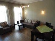 Продажа квартиры, Купить квартиру Рига, Латвия по недорогой цене, ID объекта - 314215151 - Фото 2