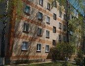 2х-комнатная кв. в пос.Часцы , Одинцовский район - Фото 1