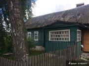 Продажа коттеджей ул. Чехова
