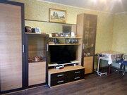 Отличная 3-х комнатная квартира в Пушкино - Фото 2