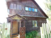 Продажа дома, Татищево, Истринский район, 25 - Фото 3
