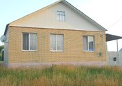 Продажа дома в г. Короча - Фото 1