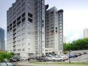 Аренда офиса, м. Кузнецкий мост, Варшавское ш. - Фото 1