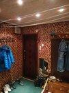 Квартира, Мурманск, Ломоносова, Купить квартиру в Мурманске по недорогой цене, ID объекта - 322944813 - Фото 14