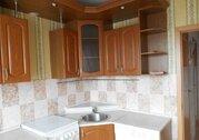 Продажа квартиры, Новоалтайск, 8 микрорайон, Купить квартиру в Новоалтайске по недорогой цене, ID объекта - 313945836 - Фото 2