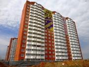 2-к квартира от застройщика в г. Серпухов, Бульвар 65 лет Победы, 13к2