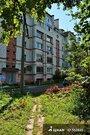 Продаю3комнатнуюквартиру, Агродом, Продажа домов и коттеджей в Нижнем Новгороде, ID объекта - 503037481 - Фото 2
