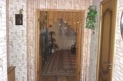 Продается квартира, Сергиев Посад г, 73.1м2 - Фото 5