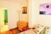 Продаю апартаменты 105 кв.м. в Lloret de Mar, Купить квартиру Льорет-де-Мар, Испания по недорогой цене, ID объекта - 326000877 - Фото 13