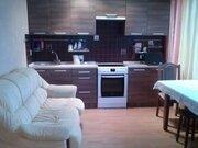 Продажа однокомнатной квартиры на Товарной улице, 1а в Калининграде, Купить квартиру в Калининграде по недорогой цене, ID объекта - 319810754 - Фото 1
