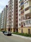 Продажа квартир ул. Бабаевского
