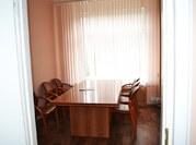 Аренда офиса в Москве, Водный стадион Коптево, 150 кв.м, класс C. . - Фото 3