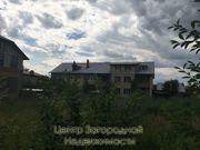 Участок, Щелковское ш, Ярославское ш, 21 км от МКАД, Щелково. Участок . - Фото 5