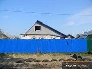 Продажа дома, Нижний Новгород, Ул. Александра Невского