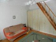 Продажа квартиры, Ялта, Ул. Игнатенко - Фото 4