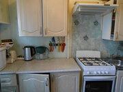 3х комнатная квартира 4й Симбирский проезд 28, Продажа квартир в Саратове, ID объекта - 326320959 - Фото 11