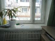 Комната в общежитии по ул.Костенко д.5, Купить комнату в квартире Ельца недорого, ID объекта - 700928234 - Фото 6