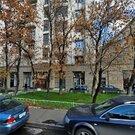 Продажа квартиры, Ул. Покровка