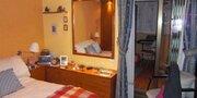 Продажа квартиры, Барселона, Барселона, Купить квартиру Барселона, Испания по недорогой цене, ID объекта - 313330613 - Фото 6