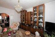 Квартира, Купить квартиру в Калининграде по недорогой цене, ID объекта - 325405536 - Фото 3