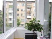 Продажа квартир ул. Оловозаводская, д.9
