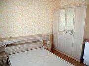 2-х комнатная квартира длительного найма в Северном районе Воронежа.