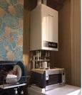 Квартира в Сочи на Виноградной, Купить квартиру в Сочи по недорогой цене, ID объекта - 325074923 - Фото 3