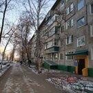 Продажа квартиры, Благовещенск, Чудиновский пер.