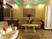Продается 3-комнатная квартира на ул. Достоевского