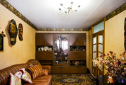 «Купите Ваш собственный вид на бухту», Купить квартиру в Петропавловске-Камчатском по недорогой цене, ID объекта - 322539804 - Фото 20