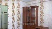 Продажа: Квартира 1-ком. Тунакова 64