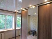 Продажа 2 комнатной квартиры Жуковский Дугина 12 на 1/5 - Фото 3